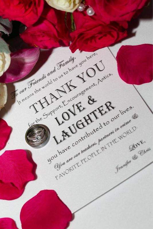 17 Best Images About Wedding Favors & Thank Yous On