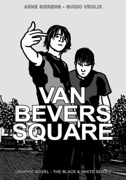Van Bevers Square