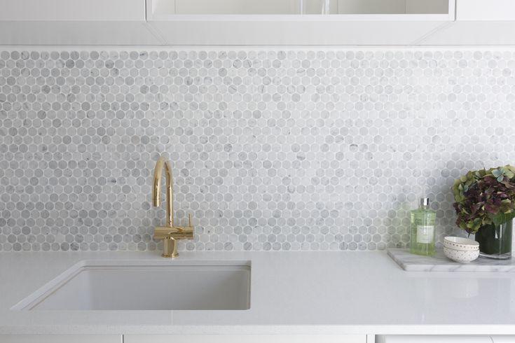 Wallpaper That Looks Like Tile New Chasing Paper Line 2018 Diy Bathroom Design Teal Bathroom Art Deco Bathroom