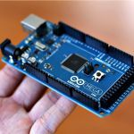 10 Simple Arduino Projects For Beginners with Code