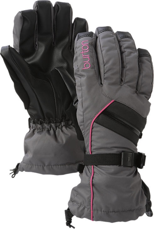 17 best images about Snowboarding on Pinterest | Gloves