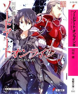 Ver [Manga] Sword Art Online [MF] | Descargar [Manga] Sword Art Online [MF] Gratis.