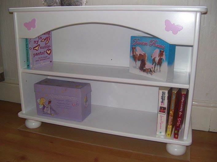 12 best wont you come read with us images on pinterest childrens bookcase fandeluxe Choice Image
