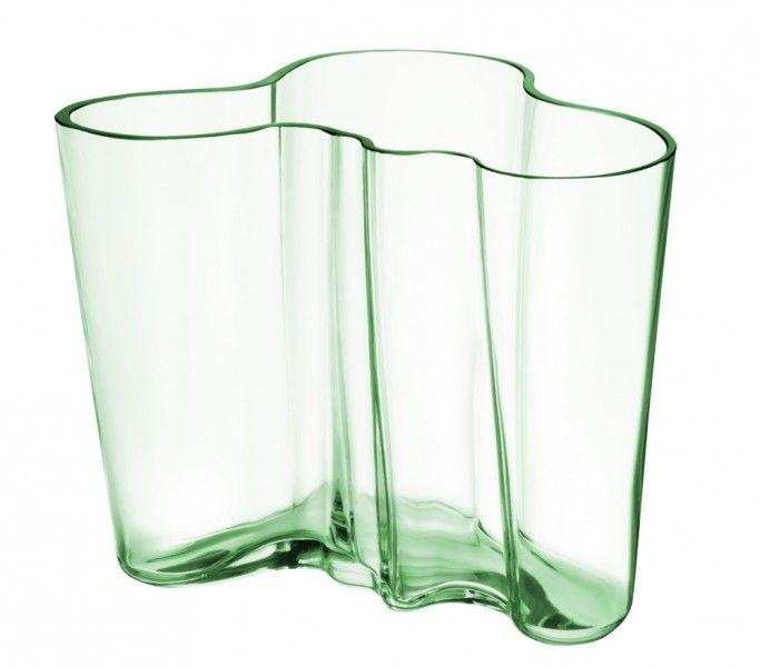 Iittala Aalto Vase 1936 limitiert