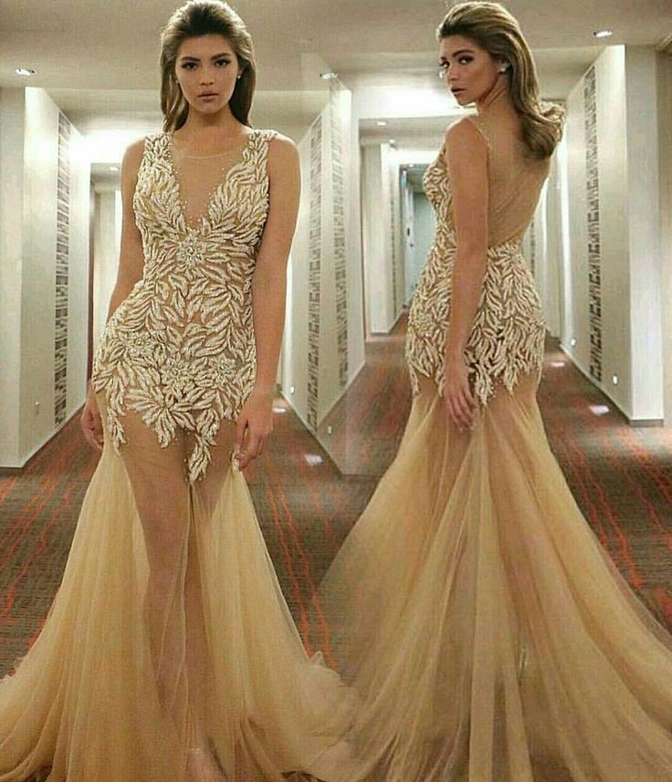 17 best images about haute couture evening wear dresses on for Haute couture dress price