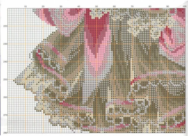 Bride and Groom - 8/11 Gallery.ru / Фото #8 - ***** - celita
