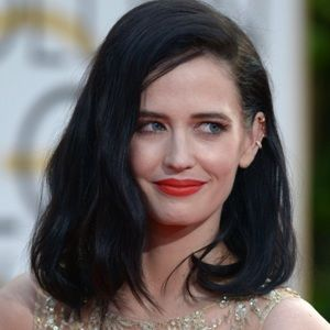 Eva Green (French, Film Actress) was born on 06-07-1980.  Get more info like birth place, age, birth sign, biography, family, relation & latest news etc.