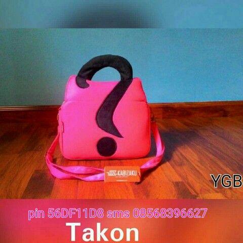 Kabizaku takon,  pin 56DF11D8 sms 08568396627