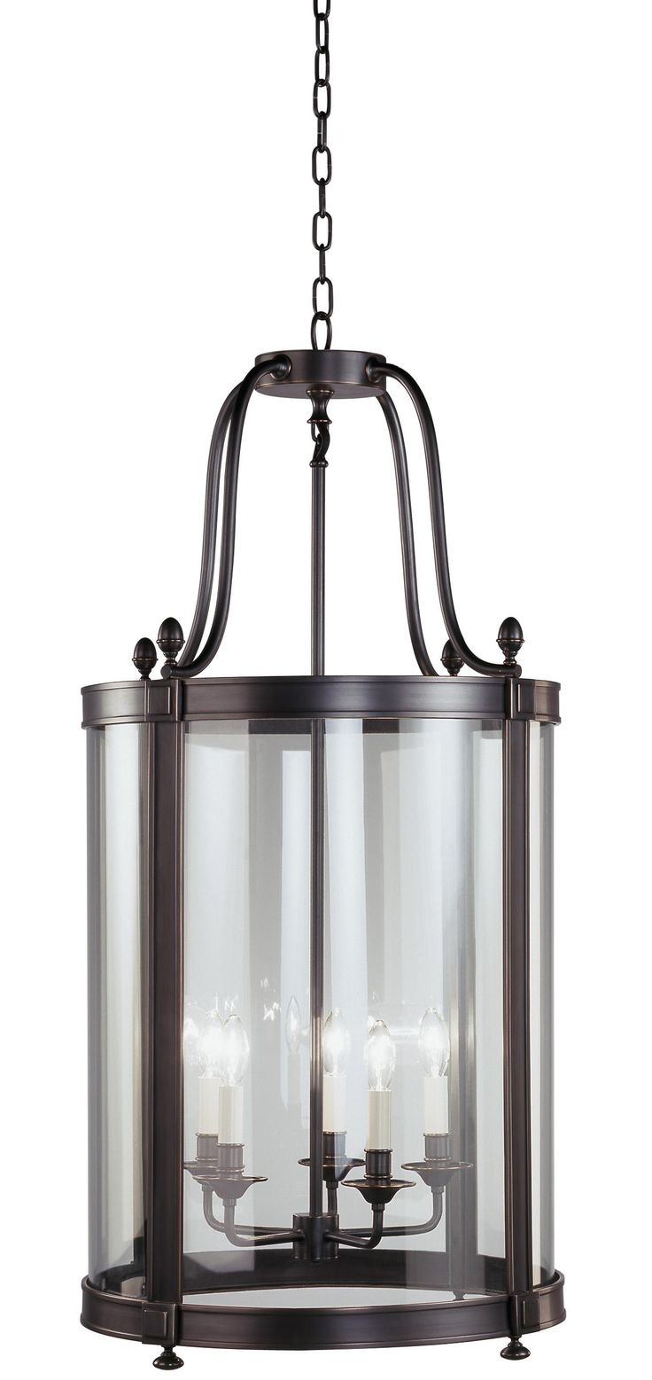 Foyer Lighting Lantern Style : Best entryway chandelier ideas on pinterest tuscan