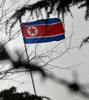 USA contro Corea del Nord, ecco come sarà l'attacco http://alessandroelia.com/usa-contro-corea-del-nord-attacco/ #politica #internazionale #corea #usa