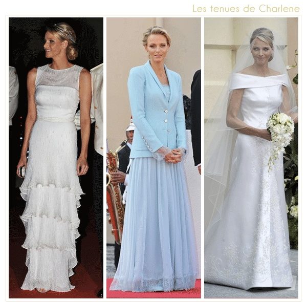 650 best PRINCE ALBERT AND PRINCESS CHARLENE\'S NEW TWINS images on ...