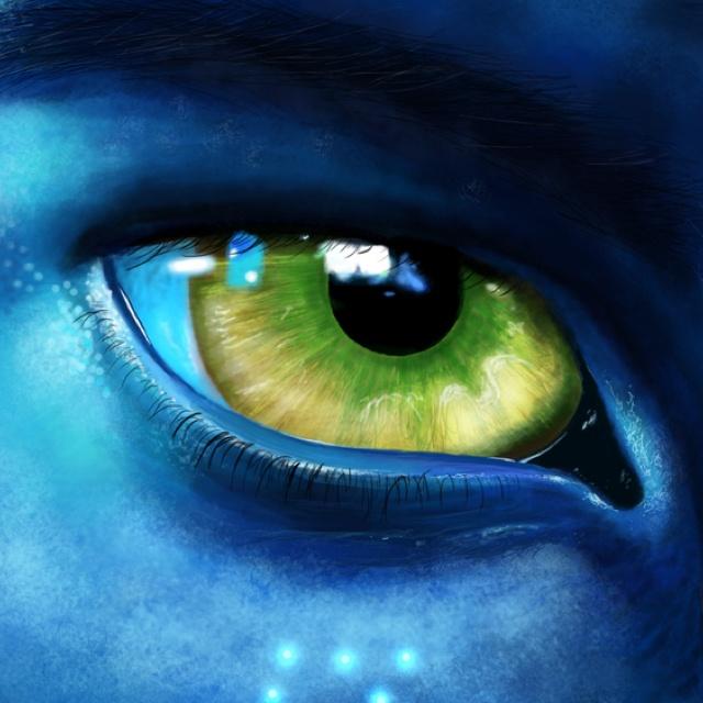 108 Best Avatar The Movie Images On Pinterest: 103 Best Avatar Images On Pinterest