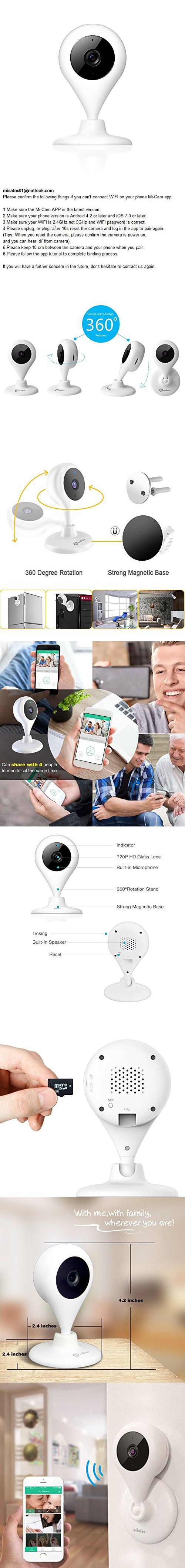 spy camera for android download