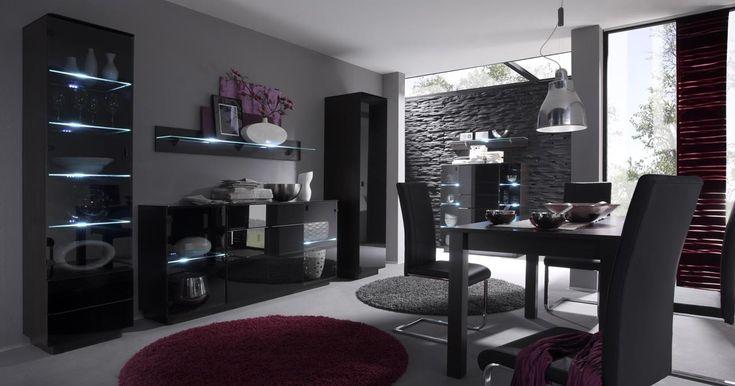 Do you like the black colour? We also! Helvetia furniture in your favourite colour of the -10% on special offer! Absolutely see! Lubisz czarny kolor? My też! Meble Helvetia w Twoim ulubionym kolorze w promocji -10%! Zobacz koniecznie! #helvetia #blackfurniture #mirjan24 #livingroom #home #sale #design