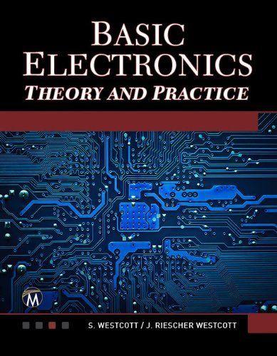 Basic Electronics: Theory and Practice – #Basic #e…