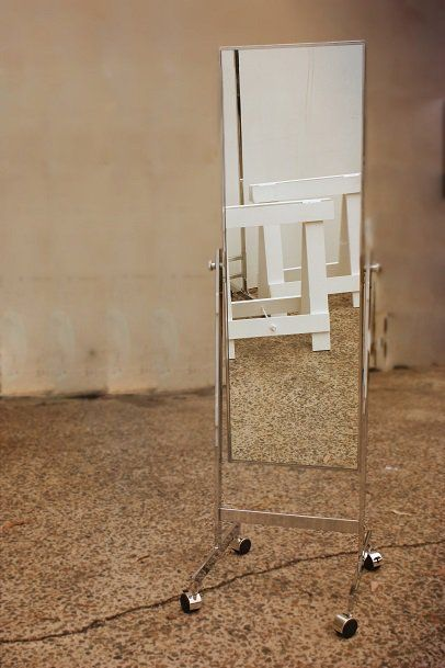 Full length mirror for hire.   Hire: $33 each, for 1-7 days