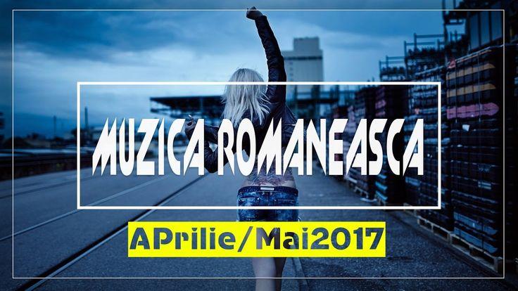 x Donate : https://www.paypal.me/DeejayMontego --SUBSCRIBE ME FOR MORE-- x Facebook: http://fb.com/deejaymontego x INSTAGRAM:... source   #2017 #Aprilie #asia music mix #Charts 2017 #Club #Club Mix #gothic music #Hip Hop Music #hous... #kuba music mix #Mai #MIx #muzica #noua #RnB Music #romaneasca #ROMANIAN #trance mix