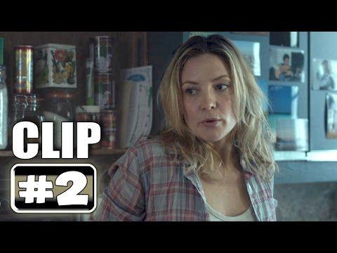 GOOD PEOPLE Film Clip # 1 (Kate Hudson, James Franco) - YouTube