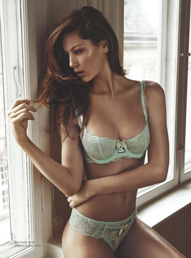 clarks grove mature women personals Sex worker personals  female escorts in clarks grove mn  2016 - backpage minnesota can i pick up a slut in united states, clarks grove mn can i hook a hooker.