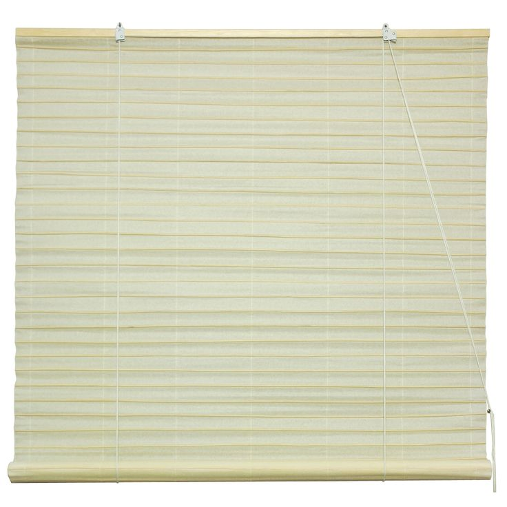 Shoji blinds 24 to 72 in wide