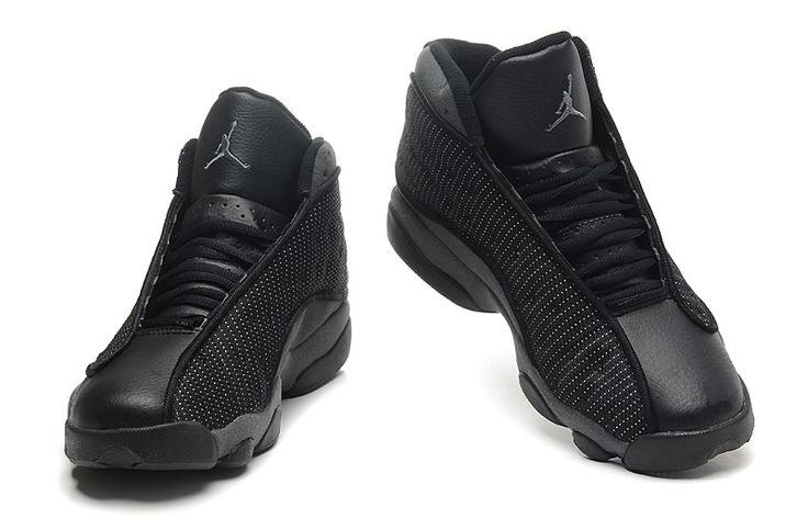 Air Jordan 13 Captain American Custom for Sale | Air Jordan 13 | Pinterest | Jordan 13, Jordan Shoes Website and Jordans