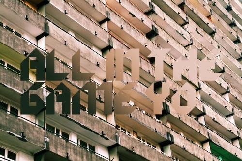 // Jeppe Drensholt - Blocktype