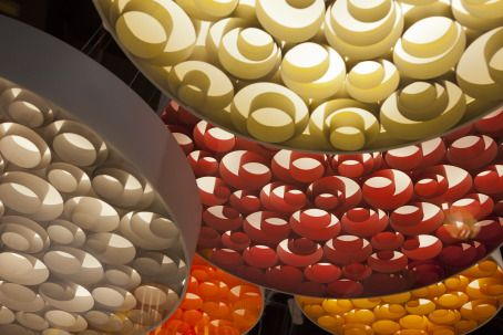 Feria Hábitat Valencia - Feria Habitat Valencia
