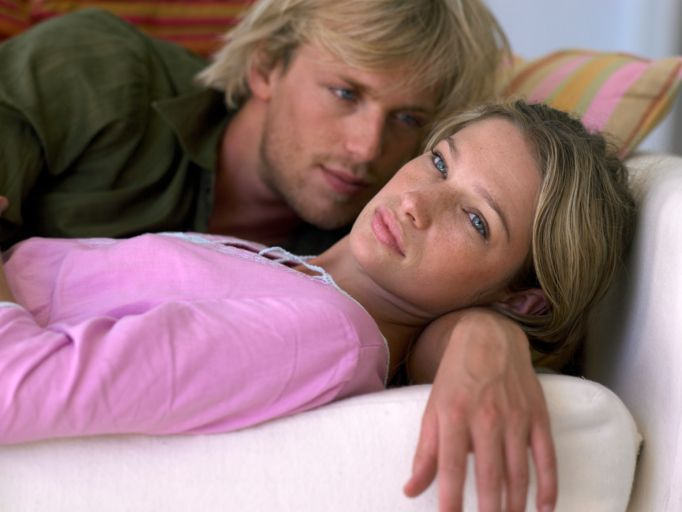 5 Ways to Banish Relationship Insecurity Forever