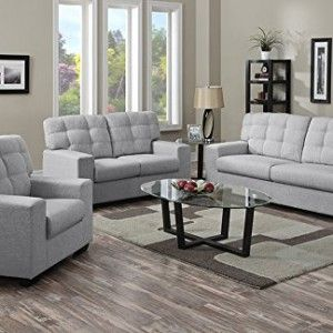 Sofa Table Huge selection of cheap sofas on sale from over UK retailers We Compare u Find The Best Sofa Deals For You