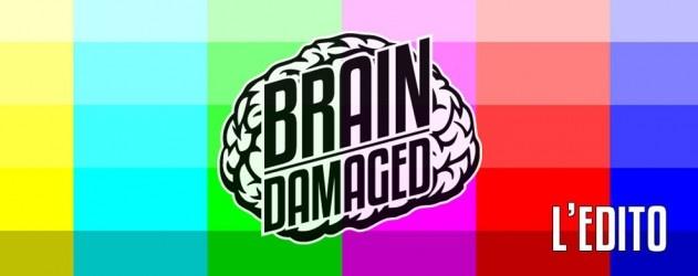 Le Cerveau répond à #LaurentWauquiez et prouve que les séries dissuadent la violence.