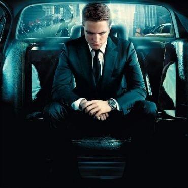Film Cosmopolis: Menjual Nama Robert Pattinson...    Berita selengkapnya di Film Terbaru Ghiboo.com: http://entertainment.ghiboo.com/cosmopolis-menjual-nama-robert-pattinson