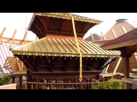 NEPAL Pavilion @ Milano 2015 Expo Italy 5 may Italia - Padiglione - YouTube