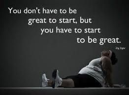 beach fittness motivation quotes - Google Search