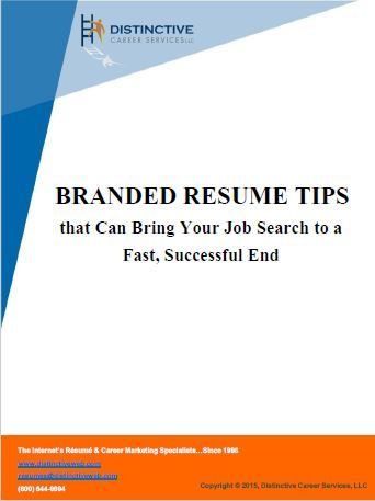 53 best Presentations Resume Writing \ Job Search images on - writing resume