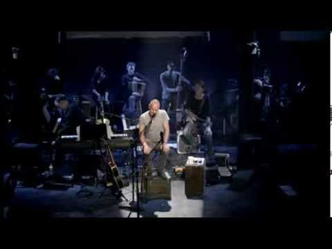 Sting When the Last Ship Sails 20131222 2350 - YouTube