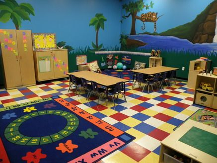 how to create an inclusive classroom environment