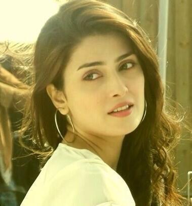 Aiza Khan <3