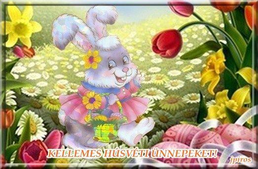húsvéti üdvözlet6.jpg