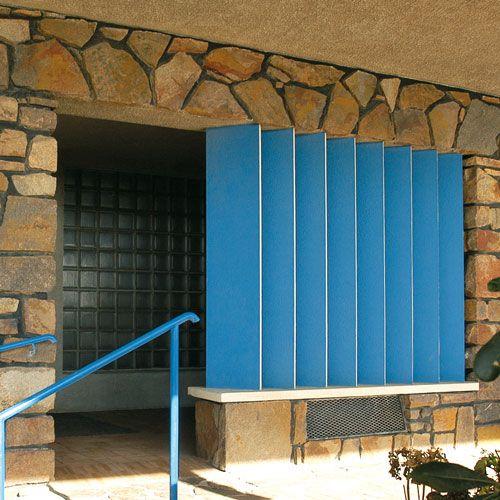 Les 292 meilleures images propos de royan sur pinterest for Construction piscine royan