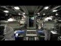 Video - Proses Bagaimana Cara Membuat Kapal Selam Nuklir