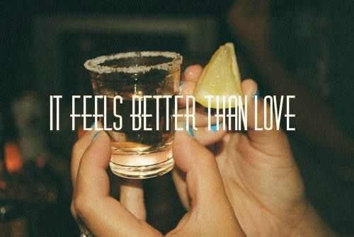 Quotes For > Teenage Party Quotes Tumblr