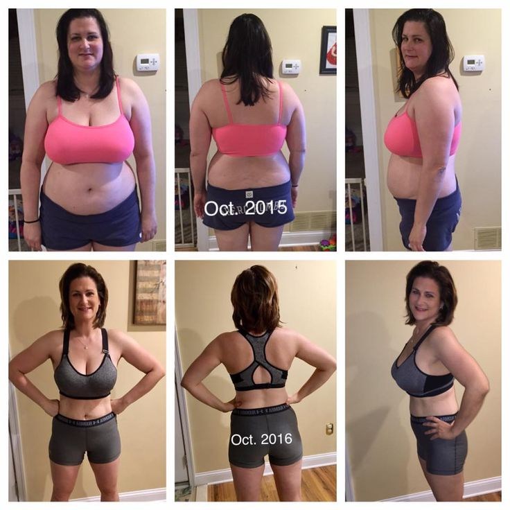 1000+ Images About Women's Weight Loss