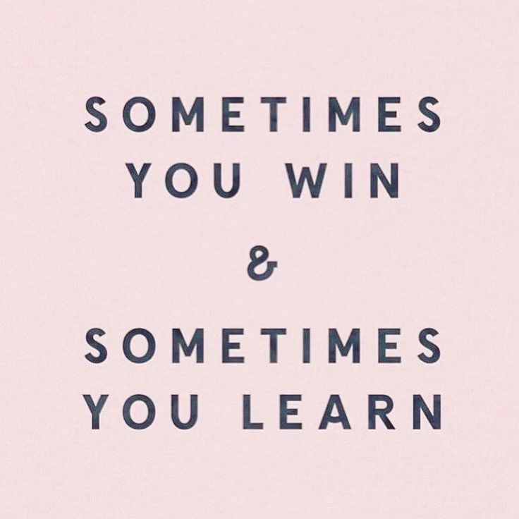 Monday morning reminder. Learn to love the process live in the present and be mindful in every moment and each step of the journey. Life isn't about winning it's about learning. #levoinspired #mondaymotivation from one of our most inspiring followers @reesewitherspoon. #levolove