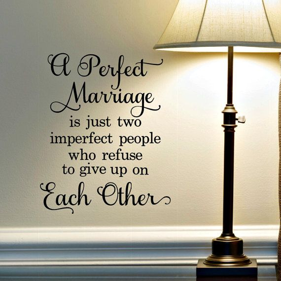 20 Perfect Anniversary Quotes For Him: Best 25+ Love Anniversary Quotes Ideas On Pinterest