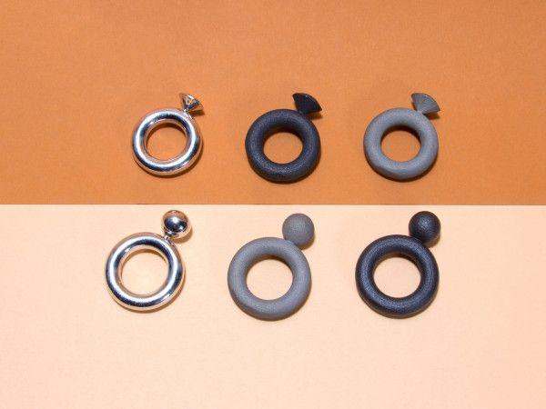 #designer #rings #byAMT #jewelry #kwambio