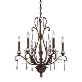 bronze crystals products old in pleated finish world lighting chandelier chandeliers with crystal shades list destination