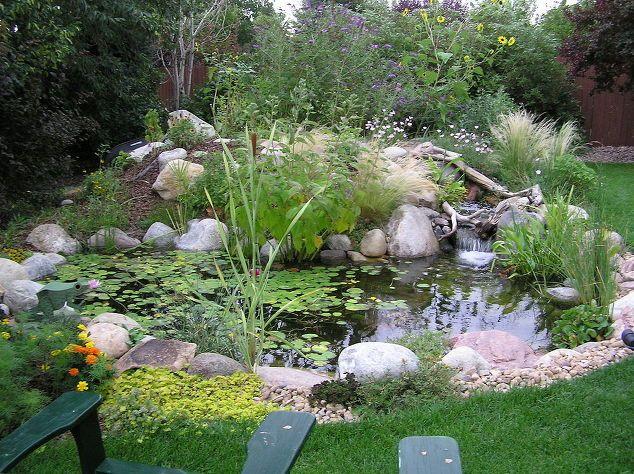 The 25 best Koi ponds ideas on Pinterest Fish ponds Koi fish
