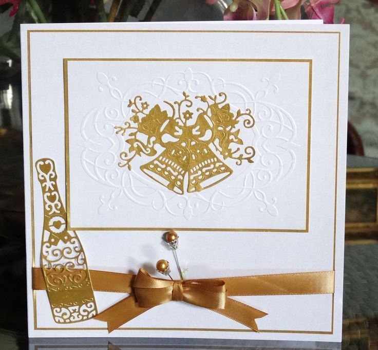 Gallery | Tattered Lace dies