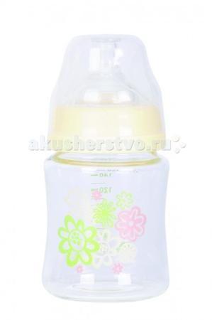 ПОМА стекло силик. соска с широким горлом 150 мл  — 480р. ------  Бутылочка стекло силик. соска с широким горлом 240 мл  Бутылочка изготовлена из прочного термоустойчивого стекла, кольцо и колпачок - из полипропилена. Перед первым применением стерилизовать кипячением в открытой посуде не более 2-х минут. После каждого использования мыть горячей водой с мылом, тщательно ополаскивать.  - очень легкое стекло - силиконовая соска со средним потоком  Рекомендуемый возраст: от 6 месяцев Материал…