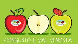 Nuovi corsi Congusto e Mela Val Venosta, autunno 2013